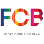 FCB Cape Town pats Mother City agencies on the back for Cannes performance
