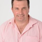 Marc du Plessis appointed Head of Publisher Council at IAB