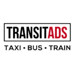 The need for authentic data in the Transit Environment