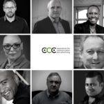 ACA Board of Directors for 2018/2019 Announced