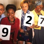 Big ratings for Rapid Blue's 'Come Dine With Me South Africa'