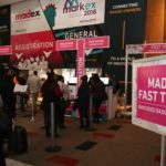 Madex and Markex 2018: building the branding conversation