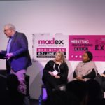 Markex 2018: Use promotional items as part of your holistic marketing strategy in tough economic times
