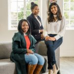 Tribeca welcomes three interns to its 2018 internship programme