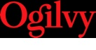 Ogilvy announces new organizational design and new brand identity