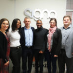 Signa Group appoints Stratitude as new strategic full service agency