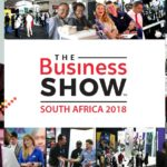 Africa's biggest business show celebrates ten years