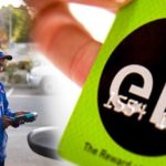 Engen strengthens partnership with FNB eBucks