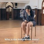 Hellocomputer and FCB Cape Town Helps WCG Address Bullying in 5 Questions.