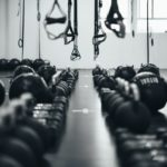 Tribeca Public Relations appointed to launch Ritual Gym