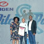 Engen Pitch & Polish continues to advance entrepreneurs