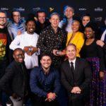 M&C Saatchi Abel turns on the heat at Loeries 2018