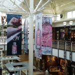 Dior and Primedia Outdoor spread JOY in Cape Town and Johannesburg