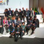 FCB Joburg Assists Host 10th Annual BRICS Leaders' Summit