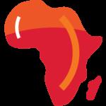 #AfricaEmoji Forever