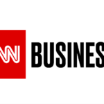 Debuting The All New CNN Business