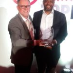 Engen scoops Top Brands for the 8th consecutive time
