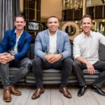 New creative digital sports marketing agency, Retroactive, launches