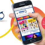 Guzzle launches app for SME retailers