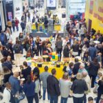 Tribeca successfully launches the first LEGO® Certified store in South Africa