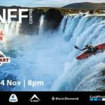 Banff Mountain Film Festival World Tour To Showcase At Ster-Kinekor Select Cinemas!