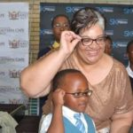 """World Sight Day Event: """"Eye Care Everywhere"""""""