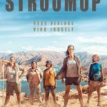 Stroomop now available on DVD and DSTV box office!