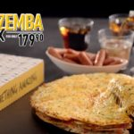 Debonairs Pizza Launches 'Dezemba' Campaign