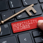 Loyalty, a must in the hospitality industry says LoyaltyPlus