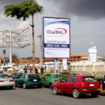 Global OOH Media ramps up investment in Nigeria with upgrade to its Abuja roadside network.