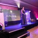 Ask Afrika celebrates innovation in the use of market research with Da Vinci Awards