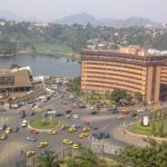 Global Out Of Home Media Secures Rights In Yaoundé, Cameroon