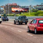 Outdoor Network Unveils SA's Largest Digital Billboard In KZN