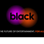 Free Data Promotion to Stream on black Extended Until June