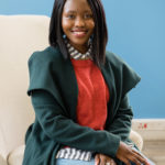 Lerato Mokoena promoted to Account Executive at Tribeca PR