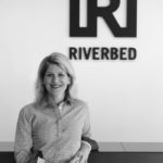 Bridget Johnson Joins Riverbed