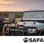 Caxton Digital introduces travel offering with Safari.com
