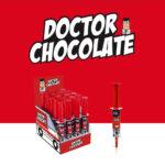 Doctor Chocolate – SA's New Taste Prescription