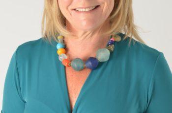 Gill Randall