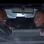 Toyota SA Launches New Corolla Hatch With TVC From FCB Joburg