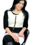Umfolozi Casino appoints Nishara Naidoo as Sales and Marketing Manager