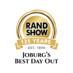 The 2019 Rand Show – celebrating 125 years!