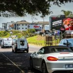 Outdoor Network adds two new rotating digital sites in KZN to grow footprint