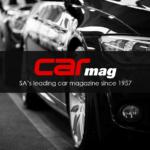 CARmag.co.za evolves into a fully multi-function automotive platform