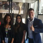 Meetings Africa 2019 thrives with locally-developed mobile event app from Flock