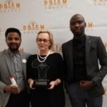 BCW Africa Named African Network of the Year by the PRISM Awards for the Fourth Consecutive Year
