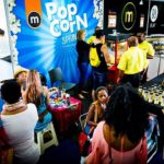 Activations and experiences should be focal point for marketers