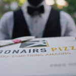 Debonairs Pizza Reminds Fans To Take Advantage Of Its Free Delivery Service With New TVC Campaign