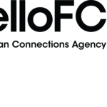 Capfin reaps rewards of partnering with HelloFCB+