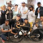 Growing Agency Rides Away with Trek Bicycles SA Account